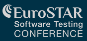 I'll be at EuroSTAR Conference