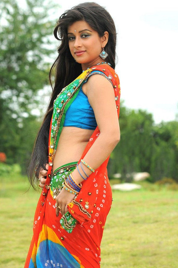 Tollywood HQ  Madhurima Galleries