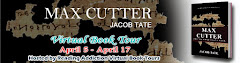 Max Cutter and the First Black Book - 11 April