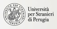 CELI Certificato di lingua italiana a Cuba