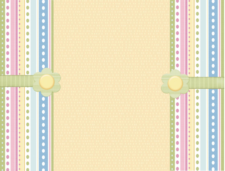 Label  Background Blog Diposkan oleh Deta Novian AriesandyUnisex Baby Backgrounds