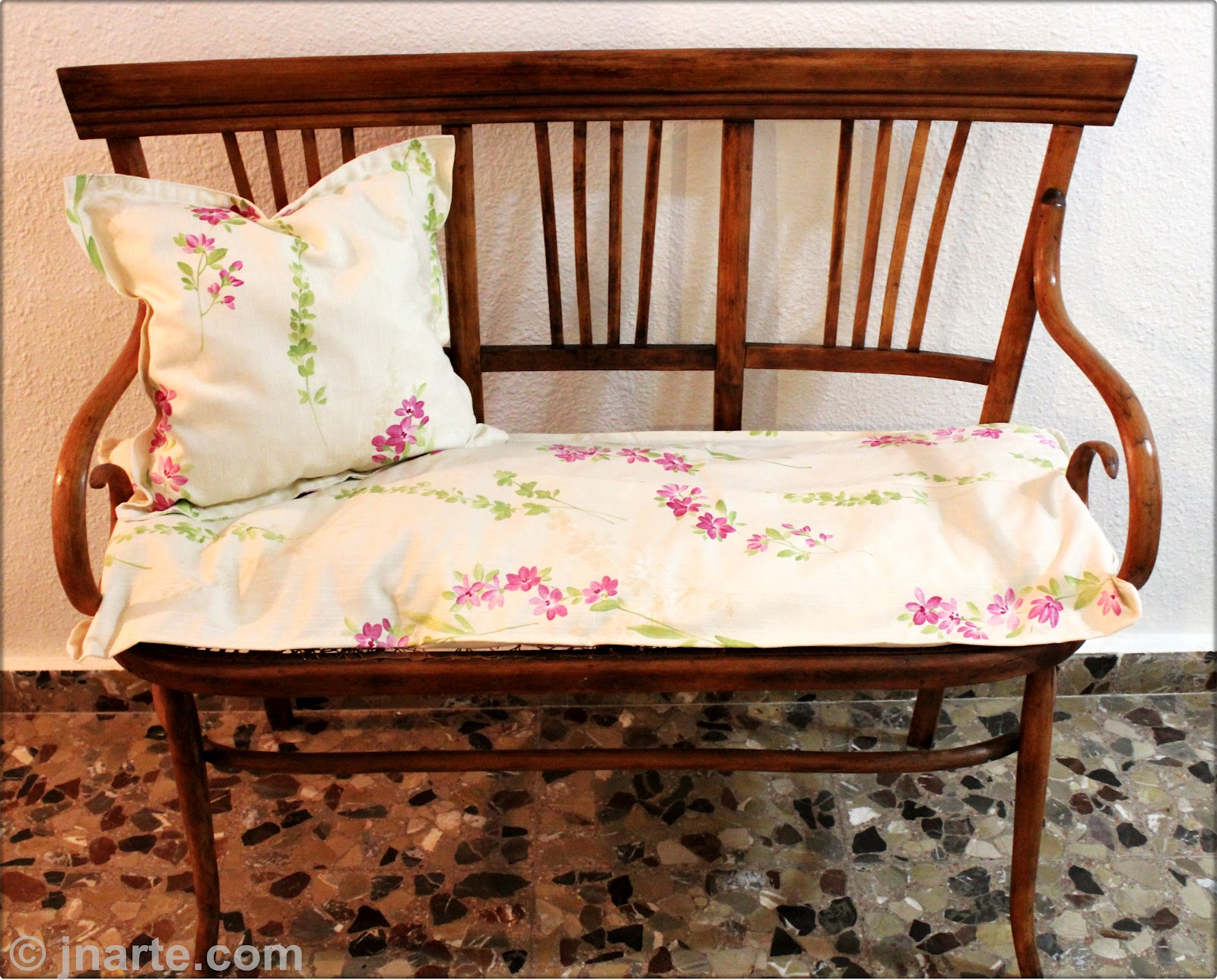 Restaurar sillon antiguo free b foshan shunde muebles - Sillones antiguos para restaurar ...