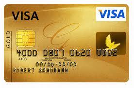 Download generator paypal free credit card