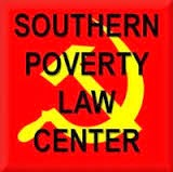 http://townhall.com/columnists/mikeadams/2014/07/07/the-intellectual-poverty-law-center-n1859027/page/full