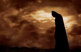 Batman e a Filosofia