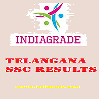 BSE Telangana SSC Results 2015
