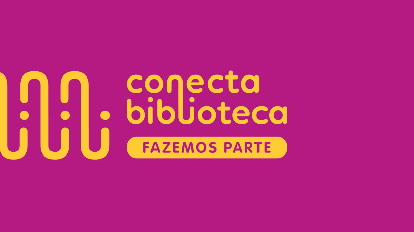 Conecta Biblioteca