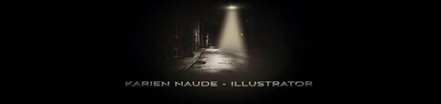 Karien Naude
