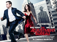 The Adjustment Bureau2