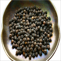 Black Pepper Trades Weak On Dull Buying Activities