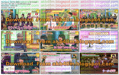 http://4.bp.blogspot.com/-vSSfvxP6C5U/VZapVAPVlYI/AAAAAAAAwDA/MhbgcerQFfU/s400/150702%2BNMB%25E3%2581%25A8%25E3%2581%25BE%25E3%2581%25AA%25E3%2581%25B6%25E3%2581%258F%25E3%2582%2593%2B%2523113.mp4_thumbs_%255B2015.07.03_23.24.23%255D.jpg