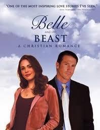 """La bella y la bestia - romance cristiano El clásico cuento de hadas es nuevamente contado…. Eric es un hombre envuelto en el misterio, vulgarmente se le conoce como la """"bestia"""" por sus malas maneras de tratar a todo el mundo. Pero cuando Belle se ve obligada a trabajar para él, ella quiere profundizar en la vida de él. ¿Belle va a desbloquear su corazón y descubrir la verdad detrás de la """"bestia""""?. Una historia inspiradora y conmovedora de perdón, cambio y de amor."""