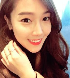 Jessica Jung Album