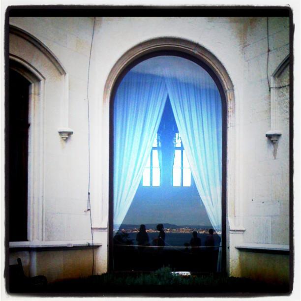 Triest♥ // photodiary part II. // Castello di Miramare