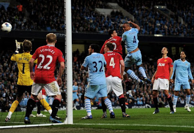 gol kompany city united