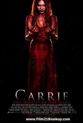 Film Carrie 2013 (Bioskop)