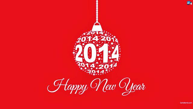 impressionante-nuovo-anno-2014-sfondi-hd