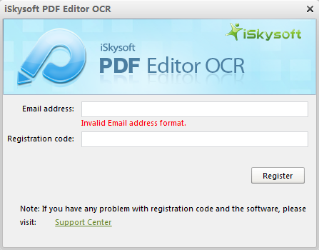 pdf editor full version with crack for free