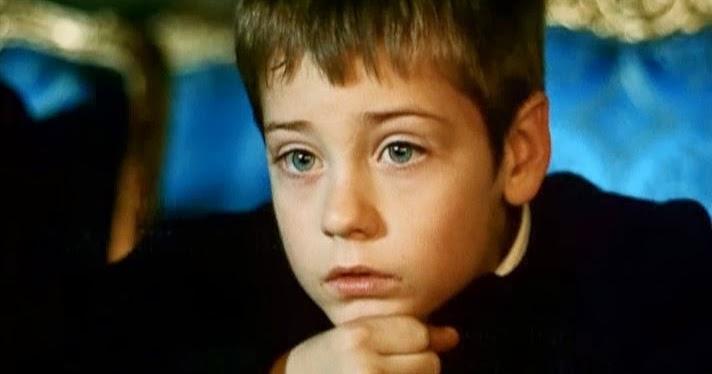 Watch Cross My Heart and Hope to Die (1994) Movie Online