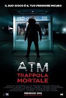 ATM, de Paolo Sorrentino