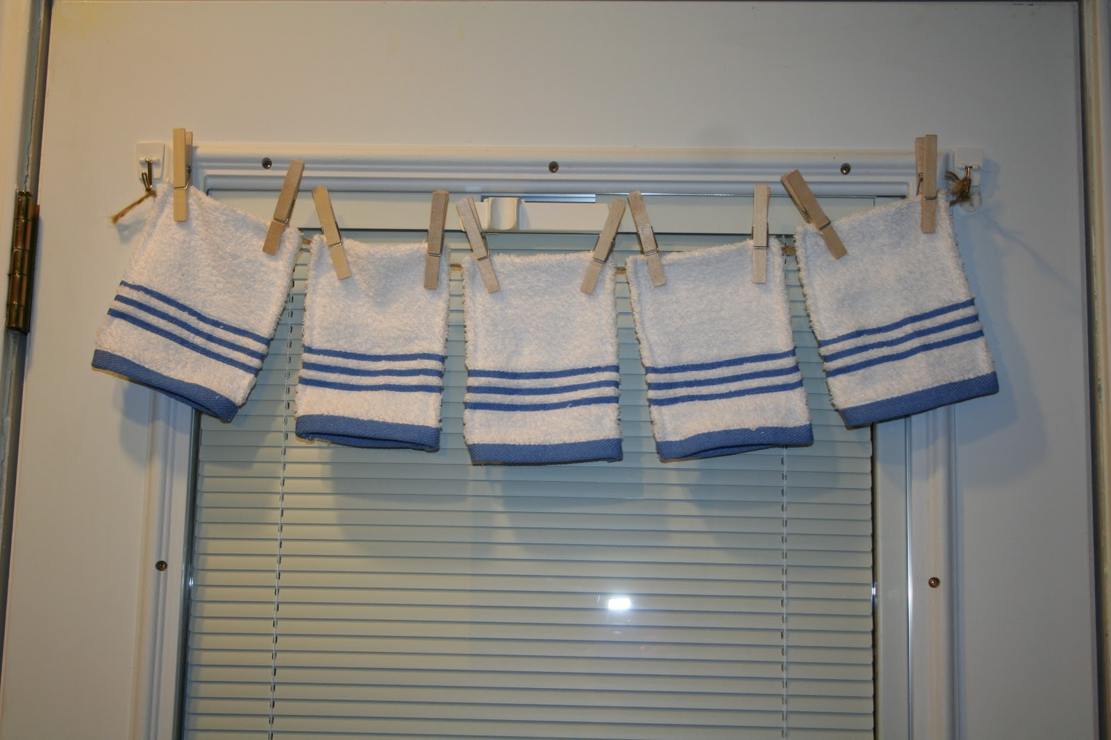Uncategorized Laundry Room Curtains done by deon my laundry room curtains curtains