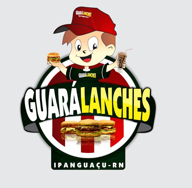 Guará lanches