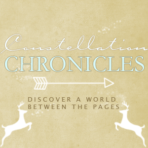 Constellation Chronicles