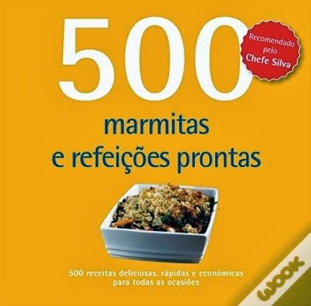 http://www.wook.pt/ficha/500-marmitas-e-refeicoes-prontas/a/id/15008031/?a_aid=4f00b2f07b942