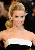 Reese Witherspoon 83rd Annual Academy Awards