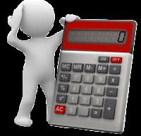 Cara membuat kalkulator dengan Notepad