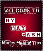 Free Money Making