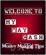 Free Money Making