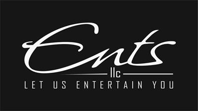 Ents LLC