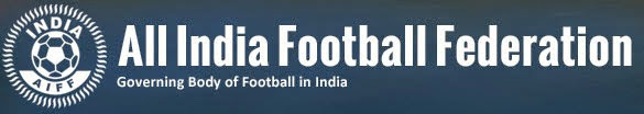 Decisions Taken by AIFF Executive Committee Meet