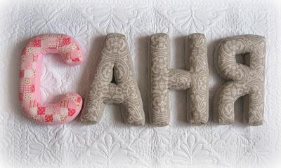 подушки имена