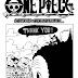 One Piece 785 bahasa Indonesia : Walau kakiku patah...