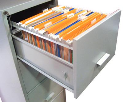 Archivos administrativos e intermedios grupo 03 foro y for Mobiliario de oficina definicion