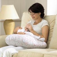 Bebek Emzirme Sıklığı ve Süresi
