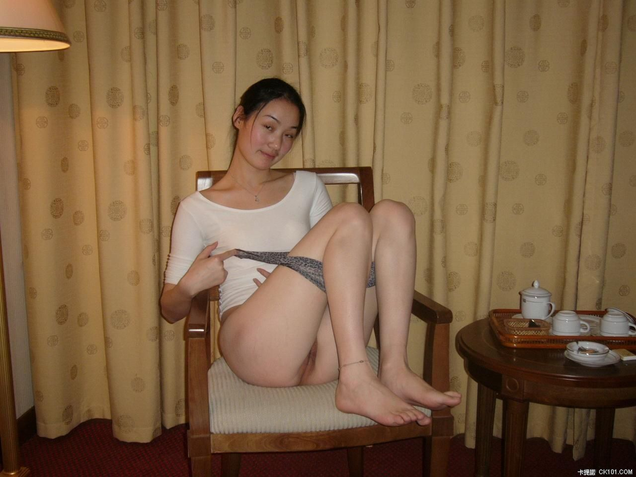 aerith sexy best asian escorts
