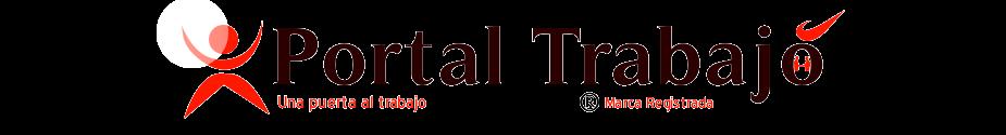 Portal Trabajo - Convocatorias 2017