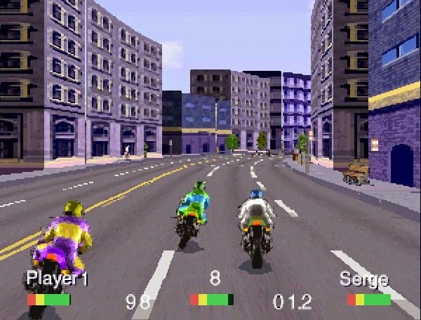 road rash full version download