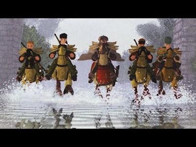 aminkom.blogspot.com - Free Download Games Final Fantasy Tactic