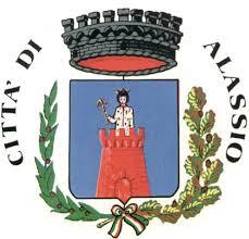 Comune di Alassio - Visionate l'archivio dei Consigli Comunali  dal 2011 al 21/09/2017
