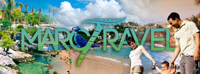 Vacaciones Mayan Palace