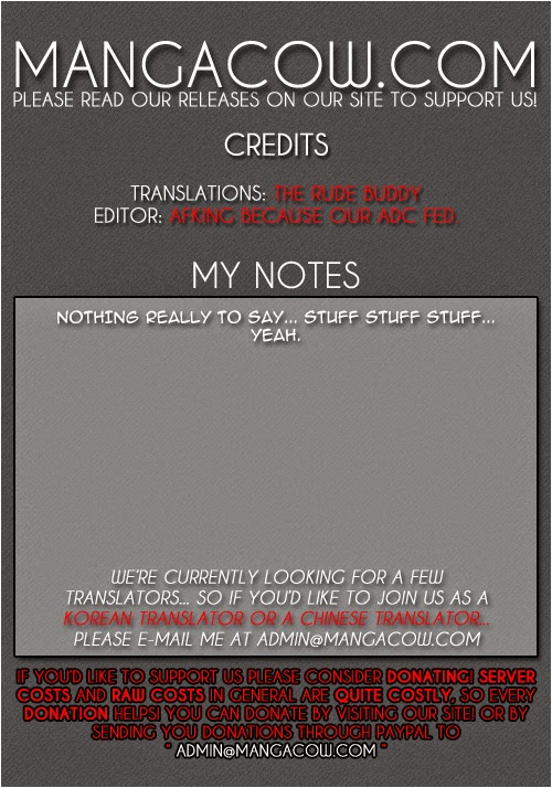 TruyenHay.Com - Ảnh 2 - Diêm Đế Chap 274