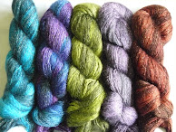 LOOKING FOR THE ONLINE YARN STORE?  Click here:
