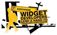 widget+blog