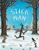 http://discover.halifaxpubliclibraries.ca/?q=title:stick man