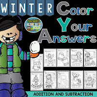 https://www.teacherspayteachers.com/Product/Winter-Math-1621345