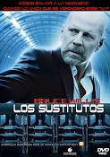 Los sustitutos (2009) ()
